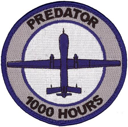 18th Reconnaissance Squadron (disambiguation)