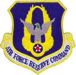 Product tags Air Reserve Personnel Center | Flightline Insignia