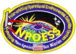 NPOESS-1001