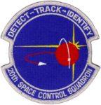 SCS-20-1001