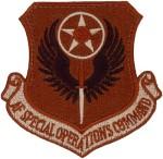 AFSOC-1021