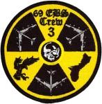 BS-69-1076