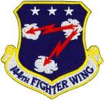 FW-144-1001