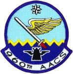 AACS-960-1012