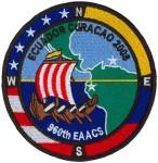 AACS-960-1301