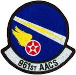 AACS-961-1001