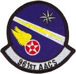 AACS-961-1002