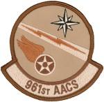 AACS-961-1003