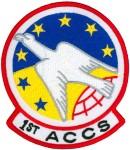 ACCS-1-1001