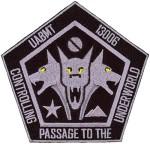 ACS-325-UABMT-2013-006-1001
