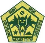 ACS-325-UABMT-2013-006-1002