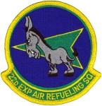 ARS-22-1001