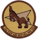 ARS-22-1021