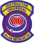 ARS-9-1036