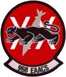 EAACS-968-1001