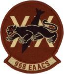 EAACS-968-1021