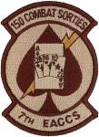 EACCS-7-1141-150-1001