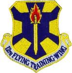FTW-12-1012