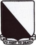 FTW-14-1032