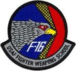FWS-F-16-1001