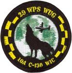 WS-29-1071