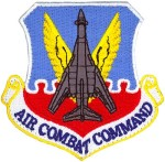 ACC-B-1-1027