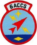 ACCS-6-1002