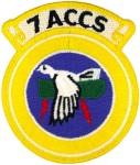 ACCS-7-1007