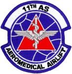 ALS-11-1001