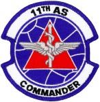 ALS-11-1011