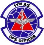 ALS-11-1016