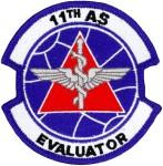 ALS-11-1021