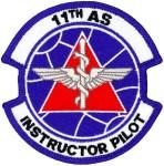 ALS-11-1031