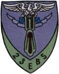 BS-23-1076
