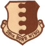 BW-28-1021