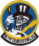 FITS-95-1028