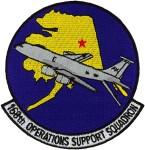 OSS-168-1206