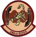 OSS-386-1001