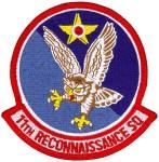 RS-11-1003