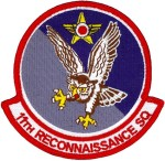 RS-11-1004