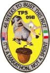 TPS-2009B-1011