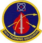 TS-16-1001
