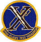 TS-370-1001