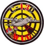 WS-29-1106