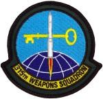 WS-315-1001