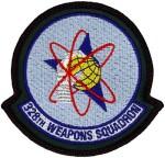 WS-328-1006