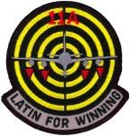 WS-509-2011A-1001