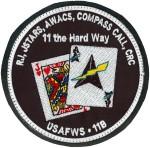 WS-8-2011B-1001