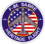 ACC-HERITAGE-F-86-1001