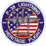 ACC-HERITAGE-P-38-1001